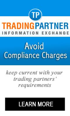 Trading-Partner
